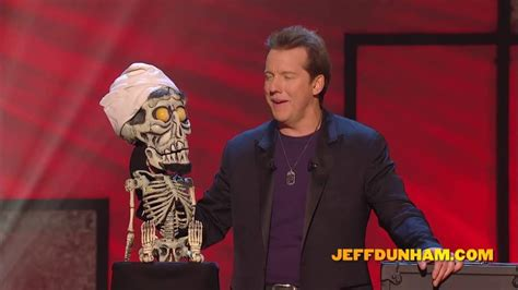 Achmed The Dead Terrorist's Religion - Controlled Chaos