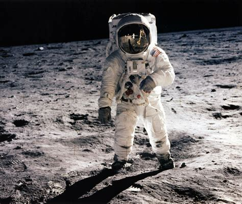 Video: Apollo 11 at 45: 6 events you won't want to miss as