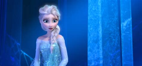 Top 5 Netflix recommendations: Frozen, The Grand Budapest