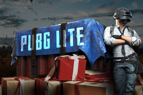 How to Download and Install PUBG Lite for PC   Beebom
