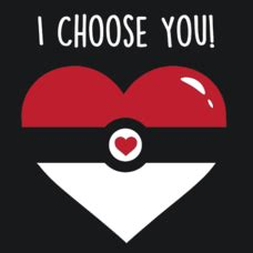 Funny Pokemon Related T-Shirts | Textual Tees