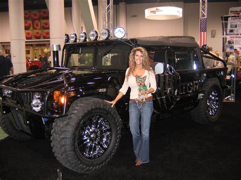 H2 AND H1 Hummers with the Duramax/Allion were being