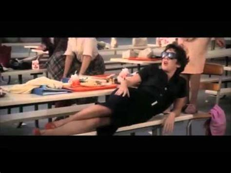 Summer Nights (Glee Song on Grease Dance) - YouTube