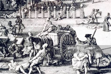 Bubonic Plague Stock Photos and Pictures | Getty Images