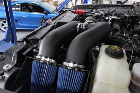 5s fe engine | a 5s-fe engine in a 1998 toyota celica gt