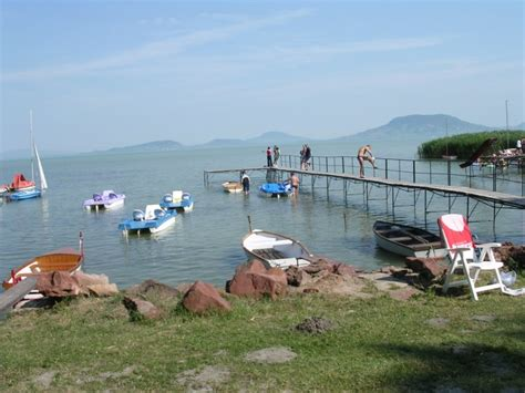 Pelso Camping - Home   Facebook