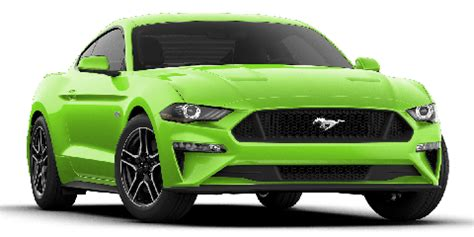 You Can Buy a 700-HP 2020 Ford Mustang GT for $40,000