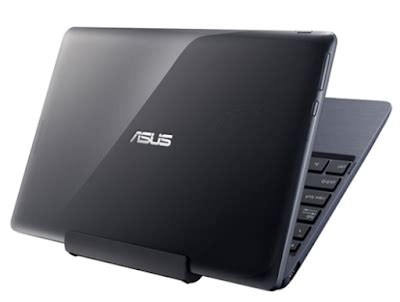 ASUS T100TA Drivers download – Support Drivers