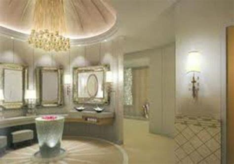 Inside the Worlds Most Expensive Home: Antilia - The