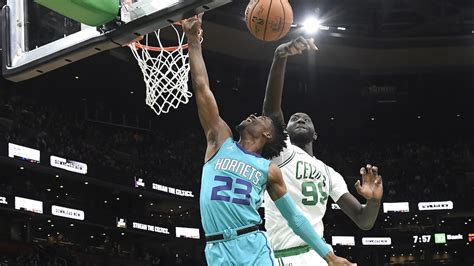 Celtics convert center Tacko Fall's contract to two-way