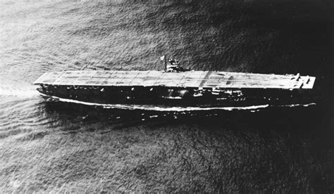 1st Air Fleet (Imperial Japanese Navy)   Military Wiki