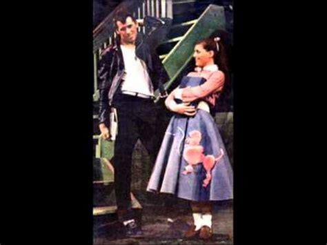02 Grease - Summer Nights [Broadway 1972] - YouTube